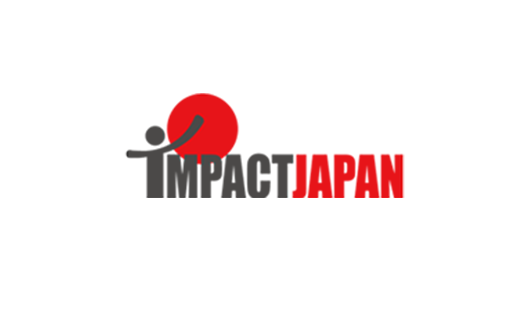 ⼀般社団法⼈ IMPACT Foundation Japan