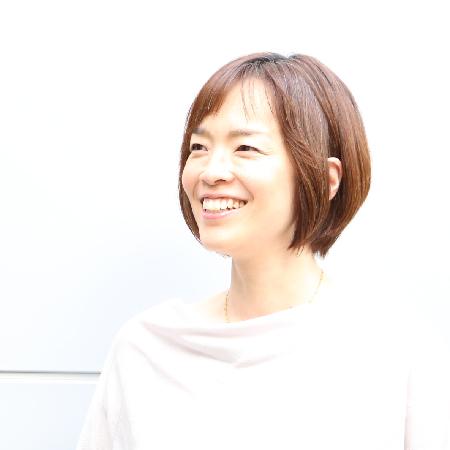 高野 圭子