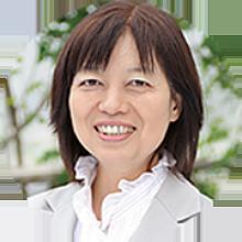 Masako Inaba