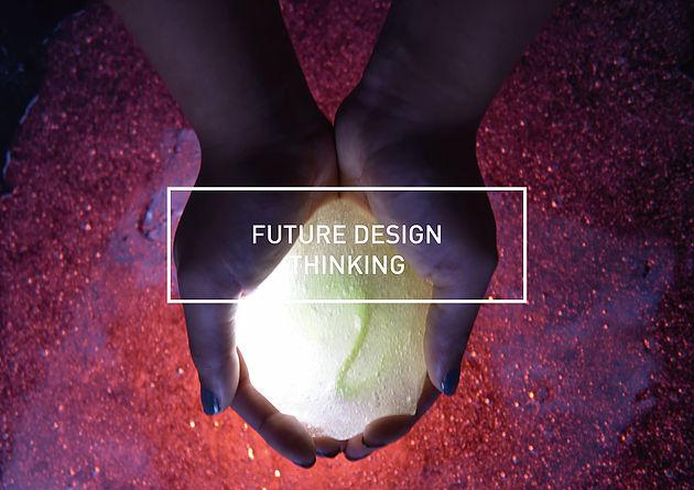 世界を代表するロンドンのデザインスクール、ロイヤル・カレッジ・オブ・アート流、Future Design Thinkingとは?