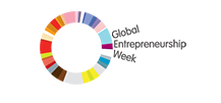 【プレスリリース】「グローバル・アントレプレナーシップ・ウィーク」 日本でのメインイベントを発表