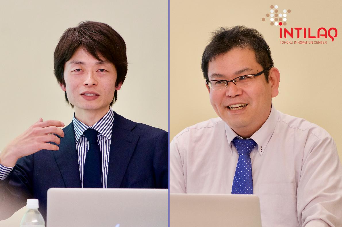 【イベントレポート】会計士・弁護士から学ぶスムーズな起業のコツ