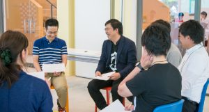 20名限定:東北で起業家人財を育成「東北イノベーション大学」公開講座