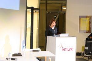 【イベントレポート】「日本人として、世界で勝つために。」22歳学生起業家のシリコンバレーでの挑戦 ー INTILAQ ハウスレクチャーシリーズVol.17 ー