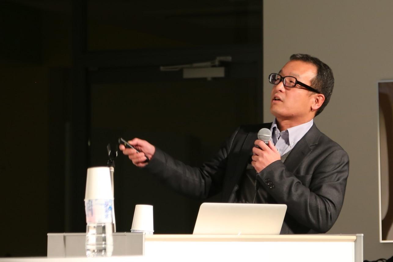 【イベントレポート】2020 and Beyond! 東京オリンピック・パラリンピック以降のグローバル人材に求められる意識と行動とは? ~スポーツ文化の推進による社会課題解決~