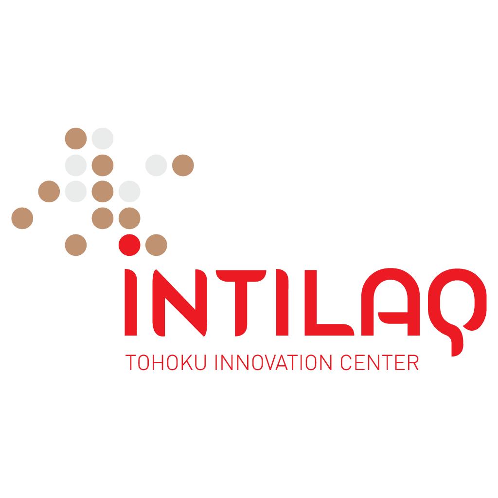 INTILAQ3周年記念キャンペーンのお知らせ
