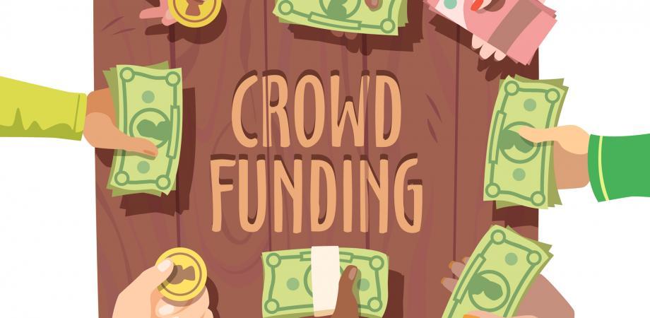 グローバルギビング ~ クラウドファンディングで海外から資金を集める方法