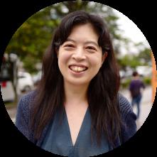 Junko Kasama